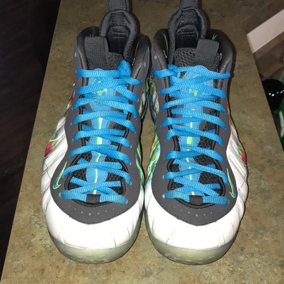 separation shoes 7e014 bbb50 M 5a75f7a7c9fcdf9c8a313eb2